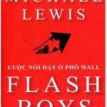 Cuộc Nổi Dậy Ở Phố Wall- Michael Lewis Ebook