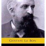 Tâm lý học đám đông- Gustave Le Bon Ebook