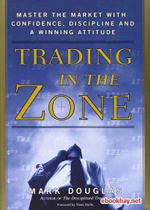 Trading in the zone ebook