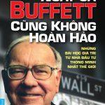 Ngay Cả Buffett Cũng Không Hoàn Hảo Ebook PDF