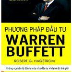 Phương pháp đầu tư Warren Buffett Ebook