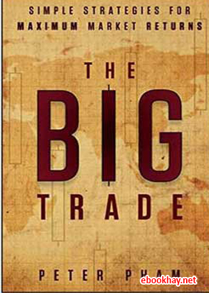The Big Trade- Giao dịch lớn