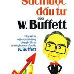 Sách lược đầu tư của Warren Buffett- Lý Thành Tư, Hạ Dịch Ân Ebook