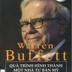 Warren Buffett – Quá trình hình thành một nhà tư bản Mỹ – Roger Lowenstein Ebook