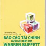 Ebook Báo Cáo Tài Chính Dưới Góc Nhìn Của Warren Buffett- Pdf Mobi Epub