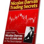 Ebook Lý thuyết chiếc hộp Darvas Pdf Mobi Epub- Phương pháp giao dịch đem về 2 triệu usd cho một anh chàng vũ công