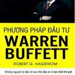 Phương pháp đầu tư Warren Buffett  PDF Ebook