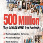 Ebook 500 Million Ways to Make Money on Facebook Pdf download