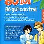 Tải Ebook 80 lời bố gửi con trai Pdf mobi epub- Từ Ninh