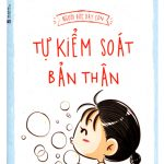 Ebook Người Đức Dạy Con Tự Kiểm Soát Bản Thân Pdf mobi epub- Annette Kast-Zahn