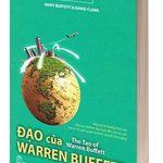 Ebook Đạo của Warren Buffett Pdf Mobi epub