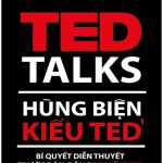 Download ebook Hùng Biện Kiểu Ted Pdf mobi epub- Jeremey Donovan