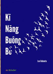 ebookKỹ Năng Buông Bỏ