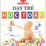 Ebook Dạy Trẻ Học Toán Pdf mobi epub- Glenn Doman