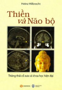Thiền và não bộ ebook
