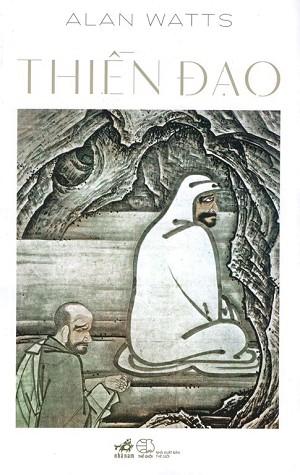 Thiền đạo pdf