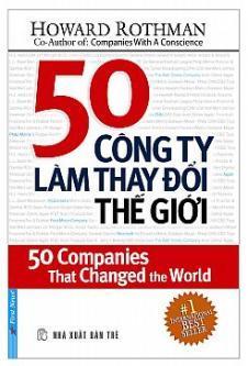 50-cong-ty-lam-thay-doi-the-gioi
