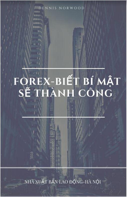 forex-biet-bi-mat-se-thanh-cong