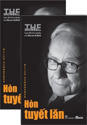 hon-tuyet-lan-pdf