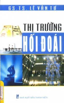 thi-truong-hoi-doai