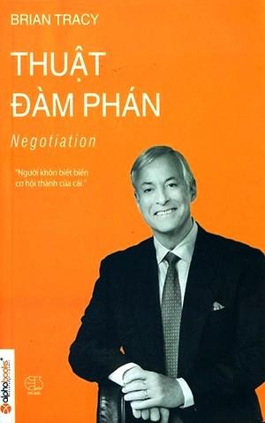 thuat-dam-phan