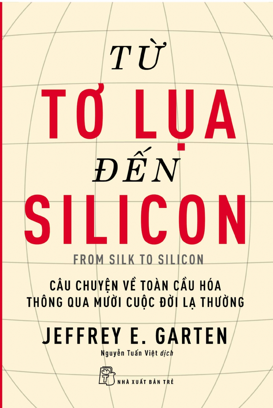 tu-to-lua-den-silicon