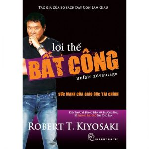 loi the bat cong
