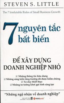 7-nguyen-tac-bat-bien-de-xay-dung-doanh-nghiep-nho