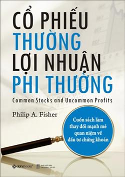 Co-phieu-thuong-loi-nhuan-phi-thuong