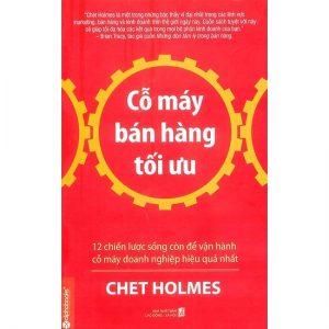 co may ban hang toi uu pdf