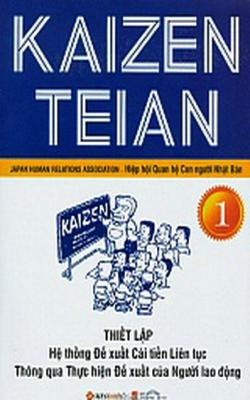 kaizen-teian-tap-1