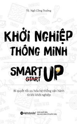 khoi-nghiep-thong-minh-smart-up