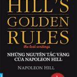 Những nguyên tắc vàng của Napoleon Hill PDF