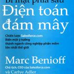 Bí Mật Phía Sau Điện Toán Đám Mây PDF ebook