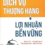 Dịch Vụ Thượng Hạng, Lợi Nhuận Bền Vững PDF