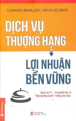 dich vu thuong hang loi nhuan ben vung pdf