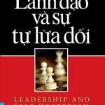 Lãnh đạo và sự tự lừa dối PDF