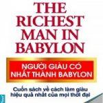 Người giàu có nhất thành Babylon PDF