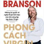 Phong cách Virgin PDF