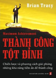 thanh-cong-tot-dinh- pdf