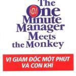 Vị Giám Đốc Một Phút Và Con Khỉ PDF