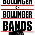 Sách Bollinger On Bollinger Band PDF- John Bollinger