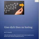 Giao dịch theo xu hướng PDF- Traderviet