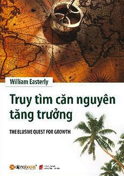 truy tim can nguyen tang truong pdf