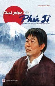 chinh phuc dinh phu si pdf