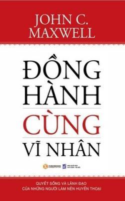 dong-hanh-cung-vi-nhan-pdf