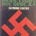 Hitler và các danh tướng Quốc xã PDF Ebook