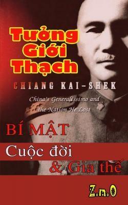 bi-mat-cuoc-doi-va-gia-the-tuong-gioi-thach-pdf