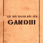 Cuộc Đời Tranh Đấu Của Gandhi PDF ebook