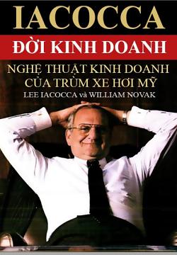 doi kinh doanh pdf